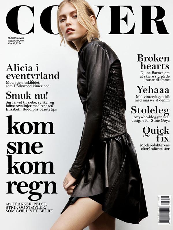 cover71_cover_gfx_web1