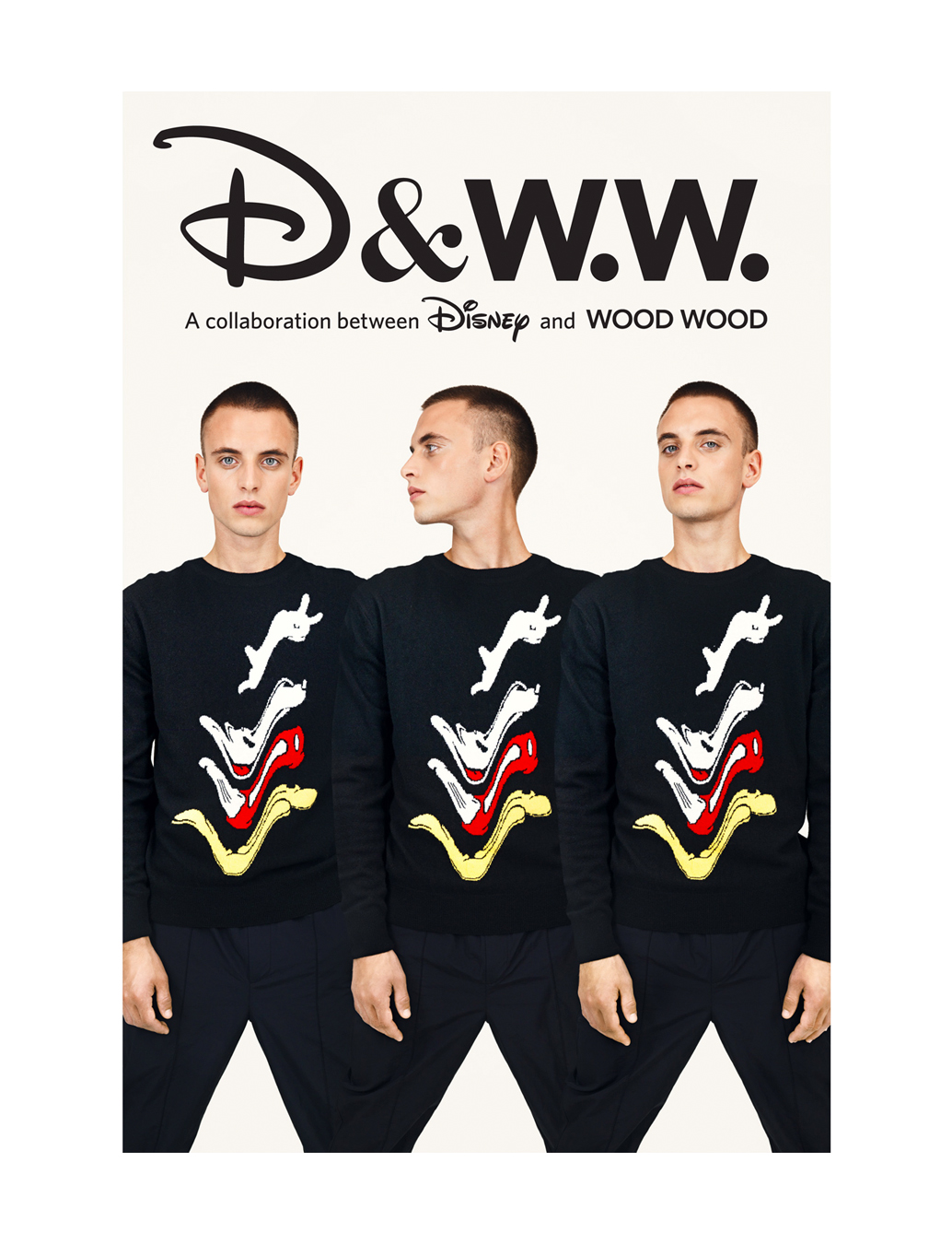 woodwood_p1-2_web3b