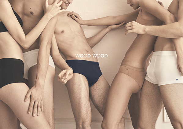 wwunderwear_poster_web-1_web
